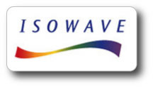 isowave